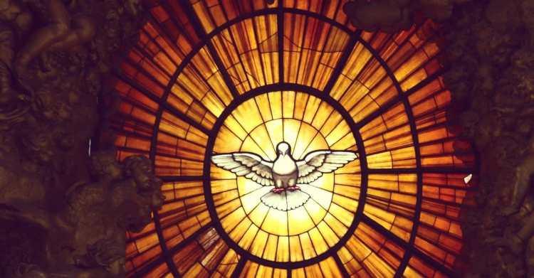 33990-dove-stainedglass--holyspirit.1200w.tn