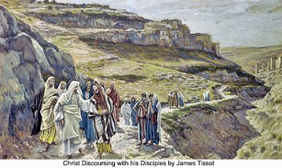 jesus-camino-a-jerusalen
