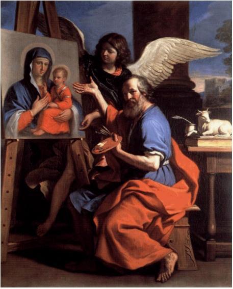 Luke_evangelist_Guercino.JPG
