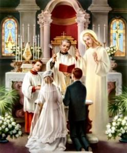 matrimonio-con-jesus-248x300